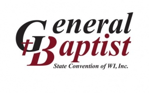 General Baptist State Convention of WI